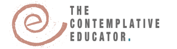 The Contemplative Educator